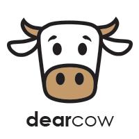 dearcow-200x200