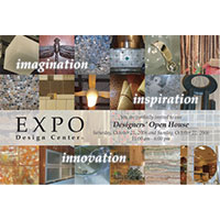 expo-200x200