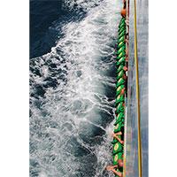 lifejackets-200x200