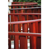 railing-200x200