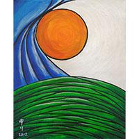 sunrise-200x200