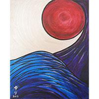 sunset-200x200