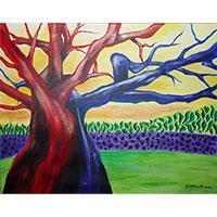 tree2-200x200