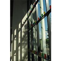 window-200x200