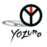 yazuma